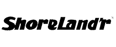 shorelandr trailers logo
